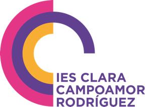 Banco de libros IES Clara Campo Amor